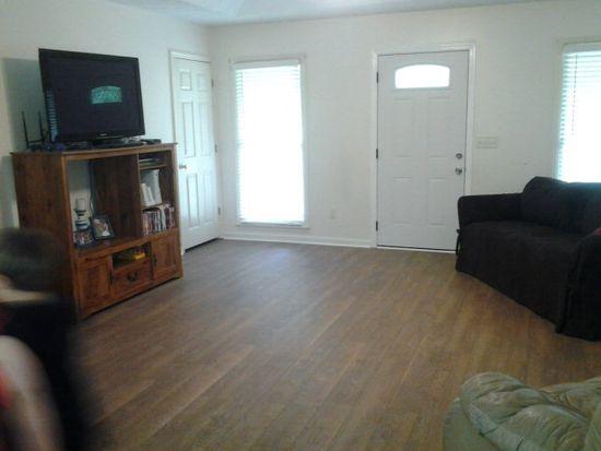 295 Lee Rd 0639, Salem, AL 36874