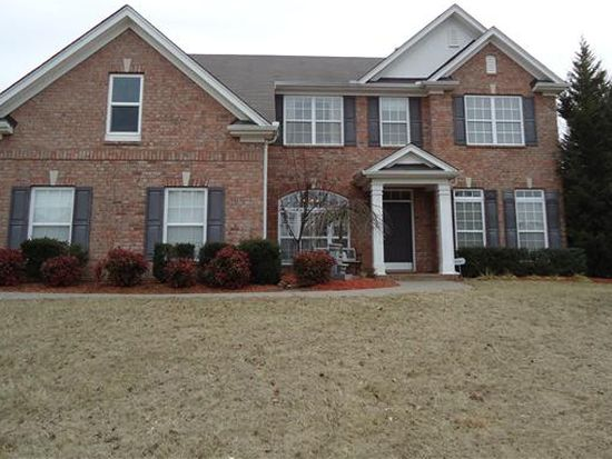 4833 Rainer Dr, Old Hickory, TN 37138