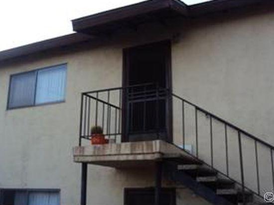 440 E Puente St, Covina, CA 91723