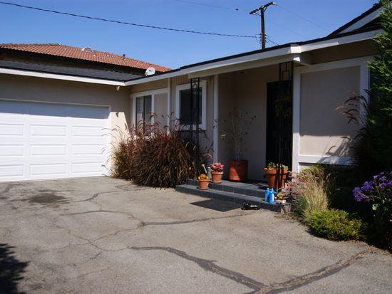 9049 Arcadia Ave, San Gabriel, CA 91775
