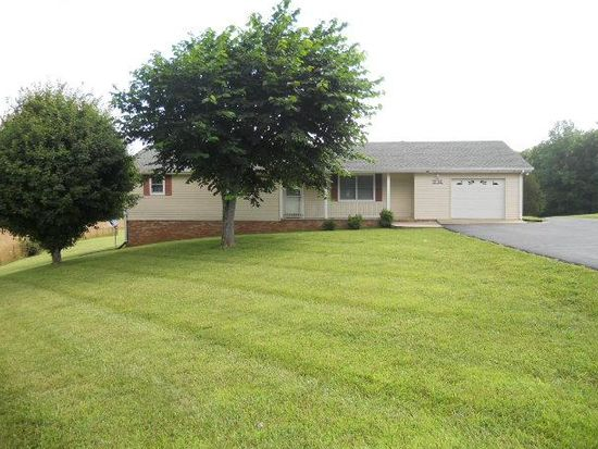 1130 Walnut Grove Rd, Dickson, TN 37055