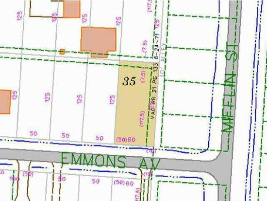 0 Emmons Ave, Gahanna, OH 43230