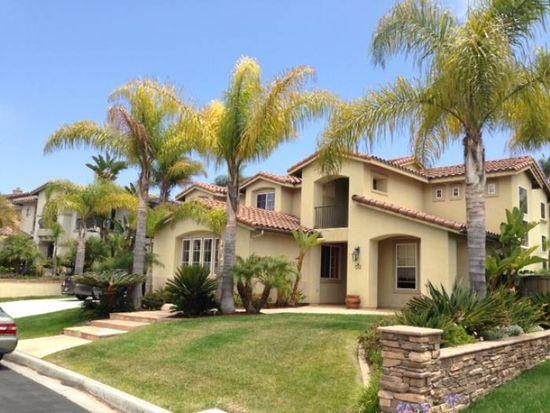 731 W Bluff Dr, Encinitas, CA 92024