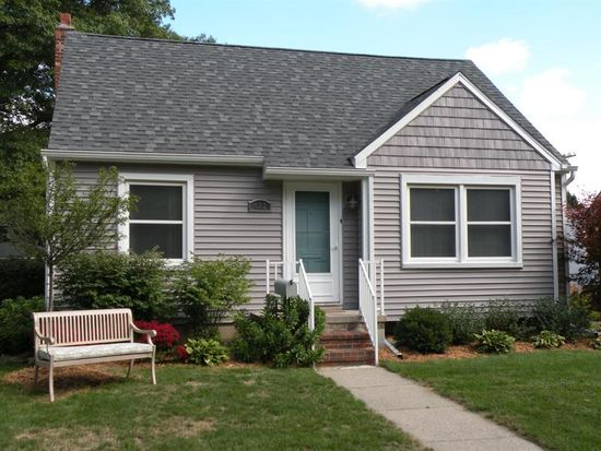 432 Pacific St, Plymouth, MI 48170