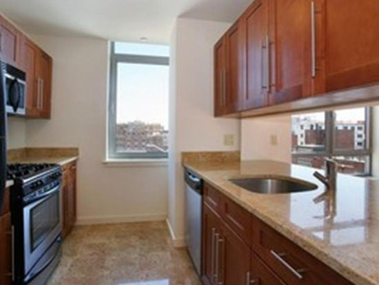 1481 5th Ave APT 12G, New York, NY 10035