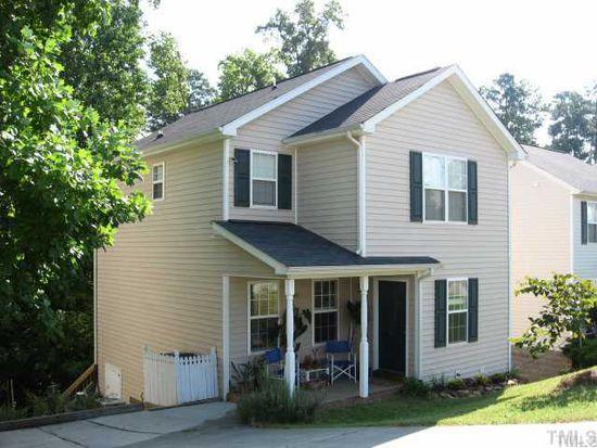 2401 Laurel Falls Ln, Raleigh, NC 27603