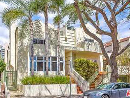9041 Keith Ave APT 1, Los Angeles, CA 90069