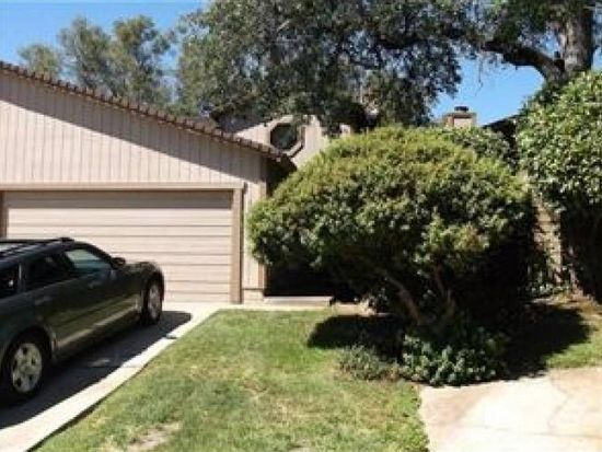 3222 Heights Dr, Cameron Park, CA 95682