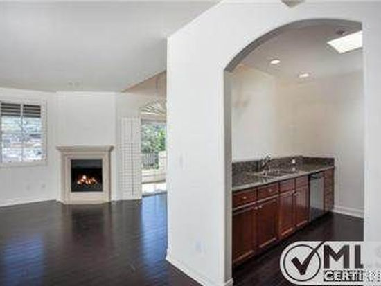 4202 Whitsett Ave APT 304, Studio City, CA 91604