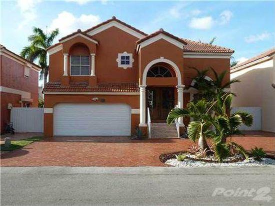 12425 NW 7th St, Miami, FL 33182