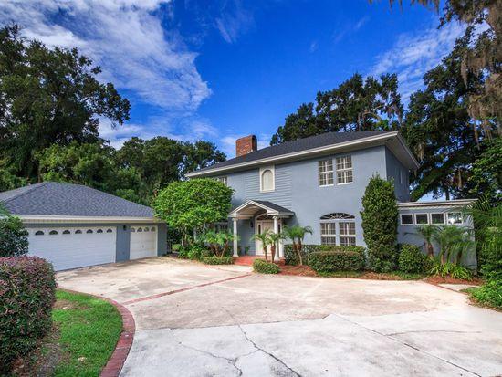 4200 Inwood Landing Dr, Orlando, FL 32812