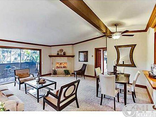 8880 Villa La Jolla Dr UNIT 308, La Jolla, CA 92037