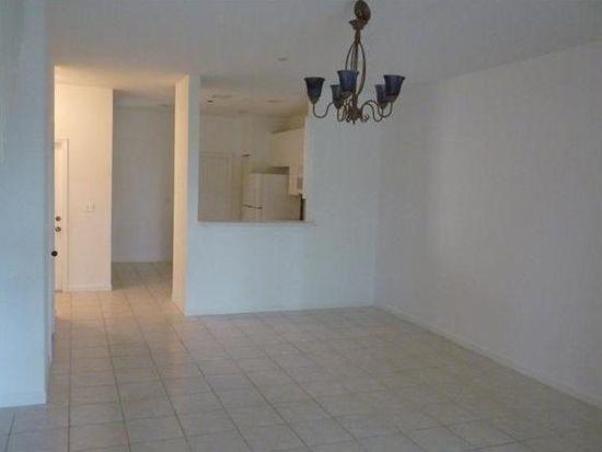 4268 Vineyard Cir, Weston, FL 33332