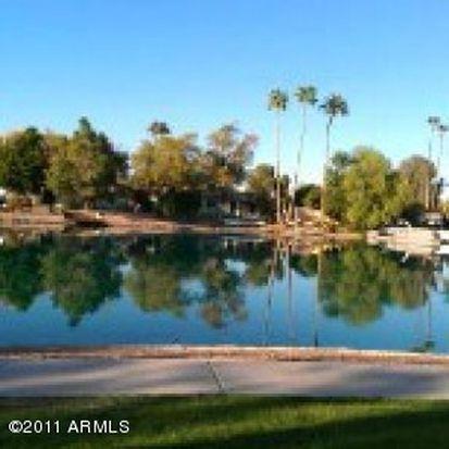 1802 S Paseo Loma Cir, Mesa, AZ 85202
