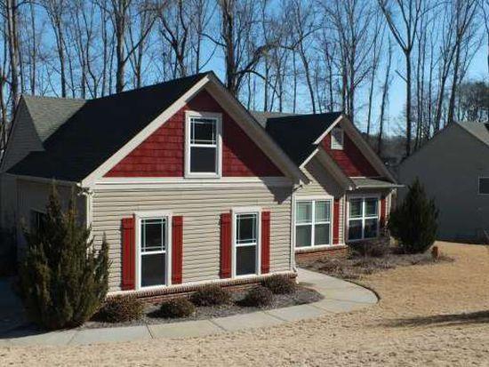 189 Hampton Dr, Jefferson, GA 30549