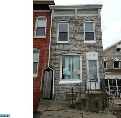 1250 Green St, Reading, PA 19604