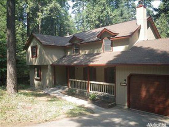 2557 Sherman Way, Pollock Pines, CA 95726