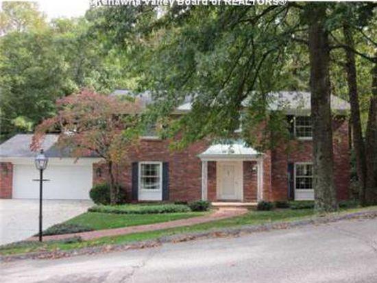 1314 Mount Vernon Pl, Charleston, WV 25314