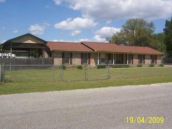 224 Carolina Dr, Pensacola, FL 32534