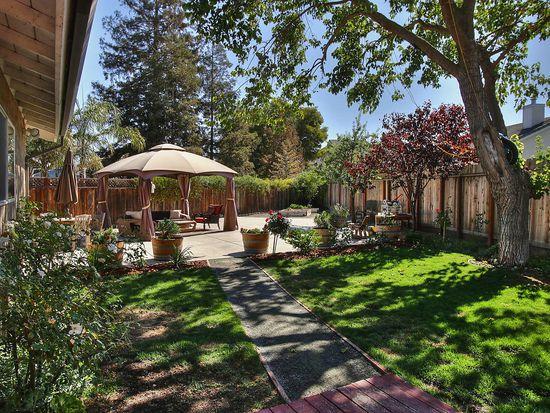 1611 Broadmoor Ct, Livermore, CA 94551