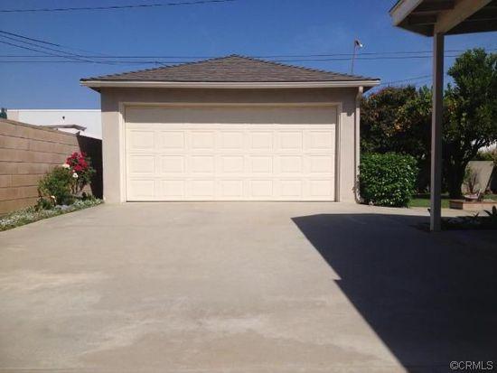 8641 Strub Ave, Whittier, CA 90605