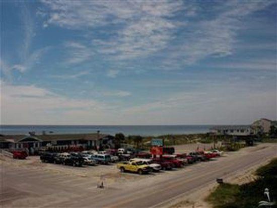 1414 E Beach Dr, Oak Island, NC 28465
