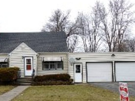 207 e duroe st jeffers mn 56145 is for sale zillow