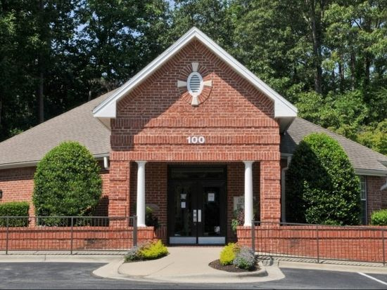 516 Northcreek Dr, Durham, NC 27707