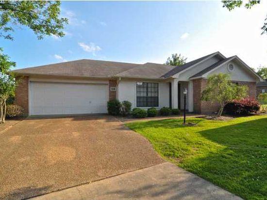 128 Villa Way, Clinton, MS 39056