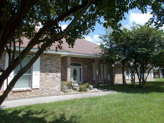 67 Anastasia Dr, Carriere, MS 39426
