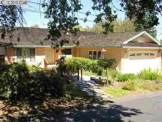 2179 Pleasant Hill Rd, Pleasant Hill, CA 94523