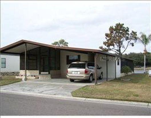 34235 Country Breeze Ave, Zephyrhills, FL 33543