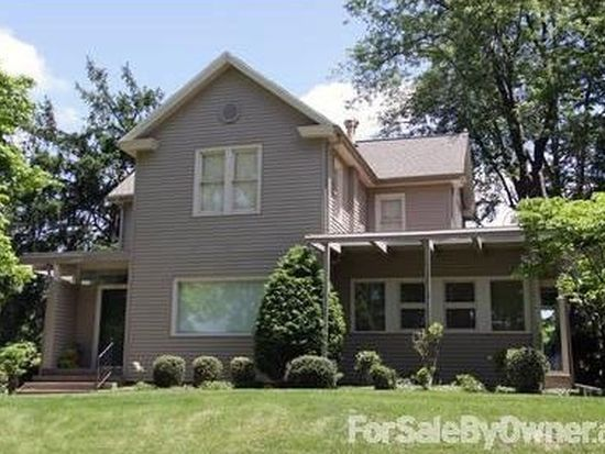 801 S 23rd St, Quincy, IL 62301