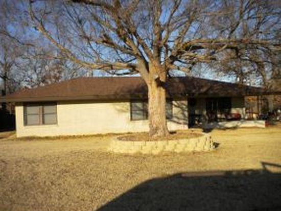 1801 S 14th St, Mcalester, OK 74501