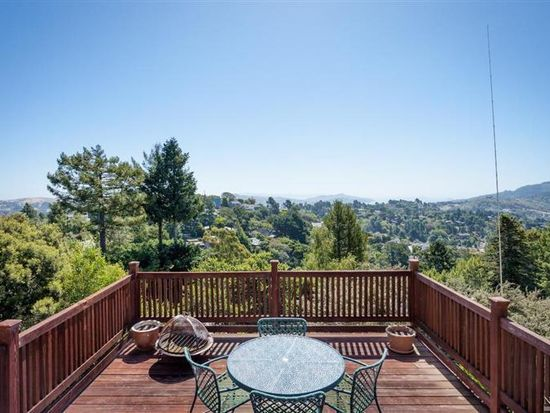 1220 Waterview Dr, Mill Valley, CA 94941