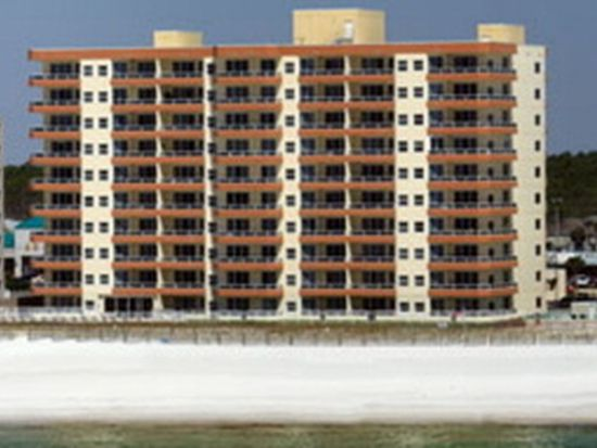 25342 Perdido Beach Blvd APT 904, Orange Beach, AL 36561