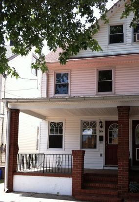 504 Jefferson Ave, Bristol, PA 19007
