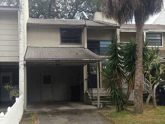 5034 Terrace Village Ln, Tampa, FL 33617