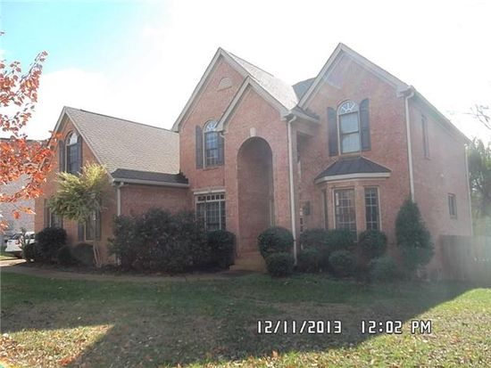 1324 Wexford Downs Ln, Nashville, TN 37211