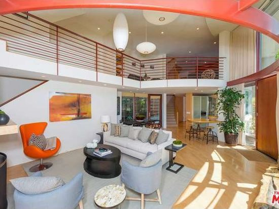 2355 Eastern Canal Ct, Venice, CA 90291