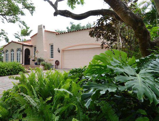 1320 Obispo Ave, Coral Gables, FL 33134