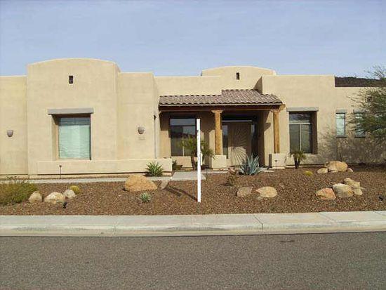 4630 W Paso Trl, Phoenix, AZ 85083