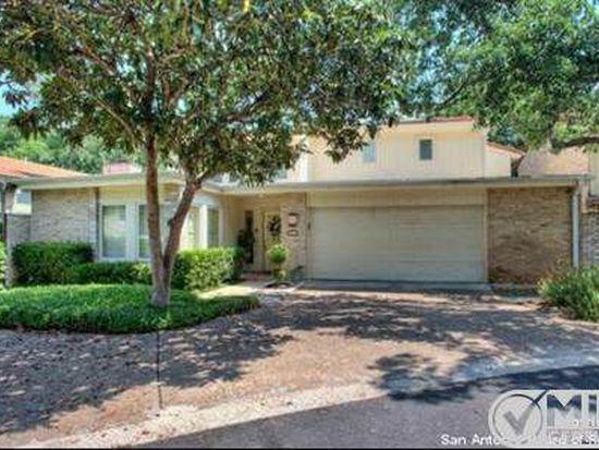 11708 Pepper Tree St, San Antonio, TX 78230
