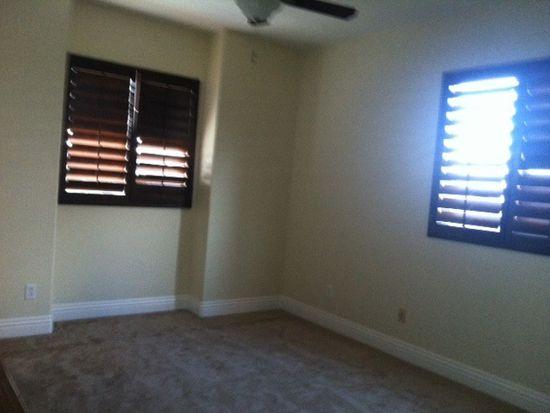 34260 Forest Oaks Dr, Yucaipa, CA 92399