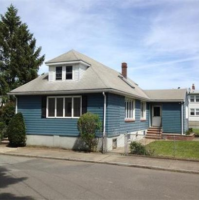 32 Rockwell Ave, Medford, MA 02155