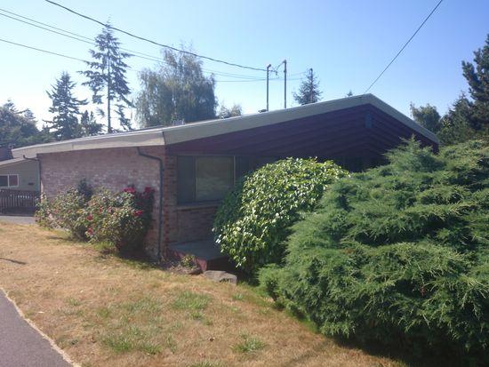 2371 48th Ave SW APT 1, Seattle, WA 98116