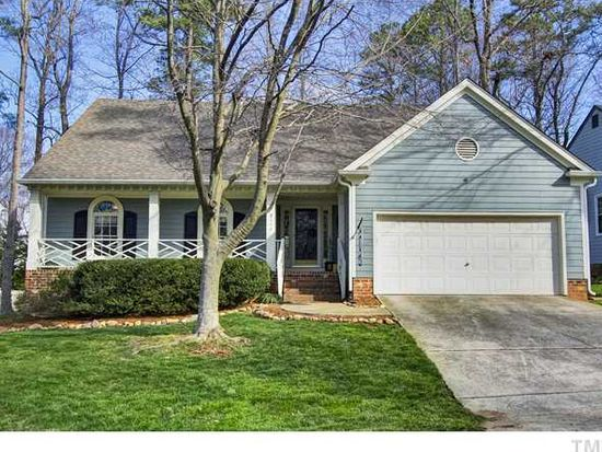 8117 Coleraine Ct, Raleigh, NC 27615