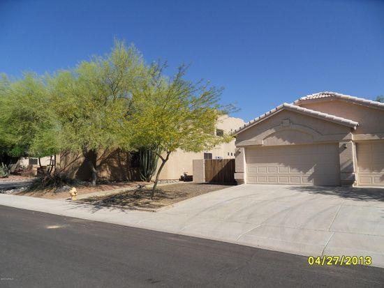 6116 W Alameda Rd, Glendale, AZ 85310