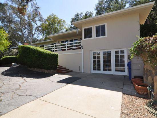 10825 Farralone Ave, Chatsworth, CA 91311