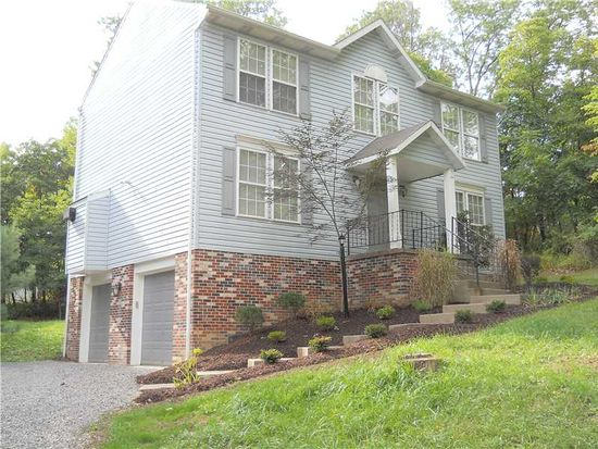 5201 Richland Rd, Gibsonia, PA 15044